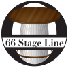 66 Stage Line